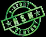 RSH E-Sport Company