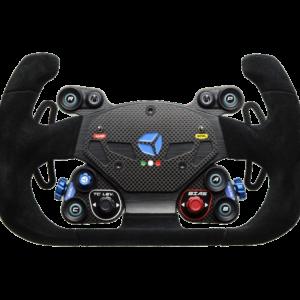 GT Pro Zero