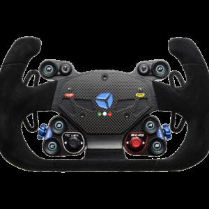 GT Pro Zero Wireless